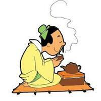 西双版纳诺鑫茶业有限公司