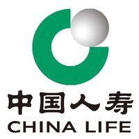 中國人壽保險股份有限公司高要支公司