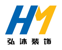 金版六合皇弘沐装饰工程有限公司