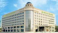 黑龙江远东心脑血管医院有限公司