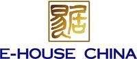 上海大乘房地产经纪有限公司