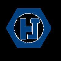 无锡汉捷国际贸易有限公司