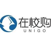 广州市凌英信息科技有限公司