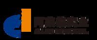 乐投娱乐场阿莱德实业股份有限公司