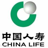 中国人寿保险股份有限公司吉林市分公司