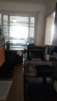 甘肃魏达电力工程安装有限公司
