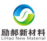 杭州励郝新材料有限公司