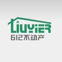 武汉六一二不动产营销策划有限公司宜昌江山多娇分公司