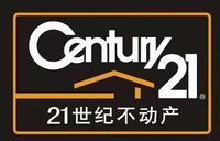 上海港嘉房地产经纪有限公司南翔分公司
