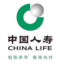 中国人寿保险股份有限公司孝感分公司营业部城关营销服务部