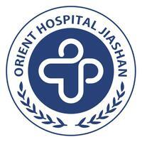 嘉善东方医院