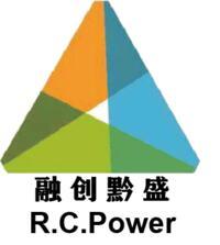 贵州融创黔盛房地产经纪有限公司