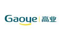 南京高业房产经纪有限公司