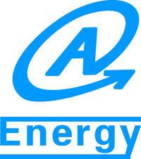 四川安那际电力科技有限公司