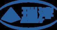 杭州千島湖瑞淳機器人研究院有限公司