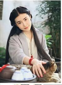 美猴王南京网络科技有限公司