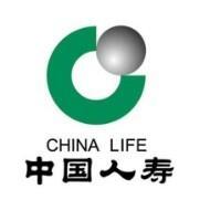 中国人寿保险股份狗万账户被锁定_狗万 代理ok_狗万全新app广州市分公司第五营销服务部