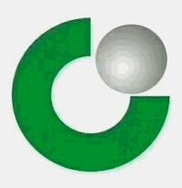 中国人寿保险股份有限公司青岛市李沧区支公司