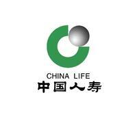 中国人寿保险股份有限公司浙江特码综合报分公司太白路营销服务部