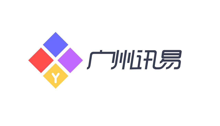 广州讯易网络科技双色球倍投不会中