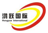 四川省西南鸿跃人力资源服务有限公司