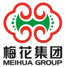 梅花生物科技集團股份有限公司