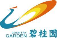 重庆恒碧房地产开发有限公司