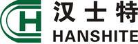 河南漢士特機電設備有限公司
