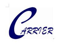 福州加利亚船舶服务有限公司