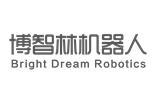 广东碧桂园集团博智林机器人公司