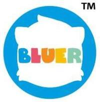 佛岡藍貓均達文化科技有限公司