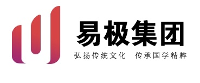 上海易极文化传播有限公司