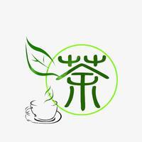 四川省峨眉山竹叶青茶叶有限公司