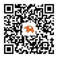天津開發區天浩人力資源管理服務有限公司