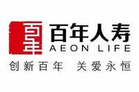 百年人寿保险股份有限公司ag亚游国际app|官网西岗电话销售中心