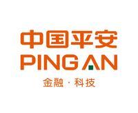 中国平安人寿保险股份有限公司成都电话销售中心武侯分部