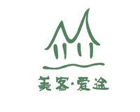 淳安千島湖美客民宿有限公司
