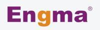 武汉英格玛服务外包有限公司