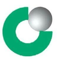 中国人寿股份有限公司秦皇岛分公司第一营销服务部