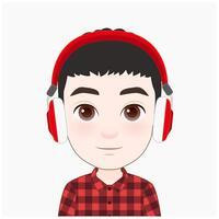 濮阳市亚新电子科技有限公司