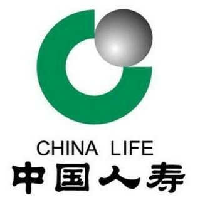 中國人壽保險股份有限公太原市杏花嶺支公司體育西路營銷服務部司