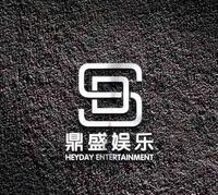 乐投网瑞鼎宏泰文化传播有限公司