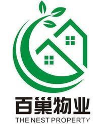 苏州百巢物业管理有限公司
