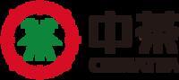 中茶六山(凤庆)茶叶有限公司