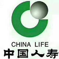 中国人寿保险股份有限公司衡水分公司桃城营销服务部