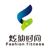 济源市炫体健身俱乐部