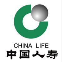 中国人寿保险股份有限公司佛山市禅城支公司大富营销服务部