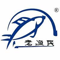 天长市湖泊渔具厂