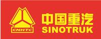 宁波中重汽车销售有限公司