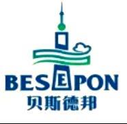 上海盈投建設發展有限公司